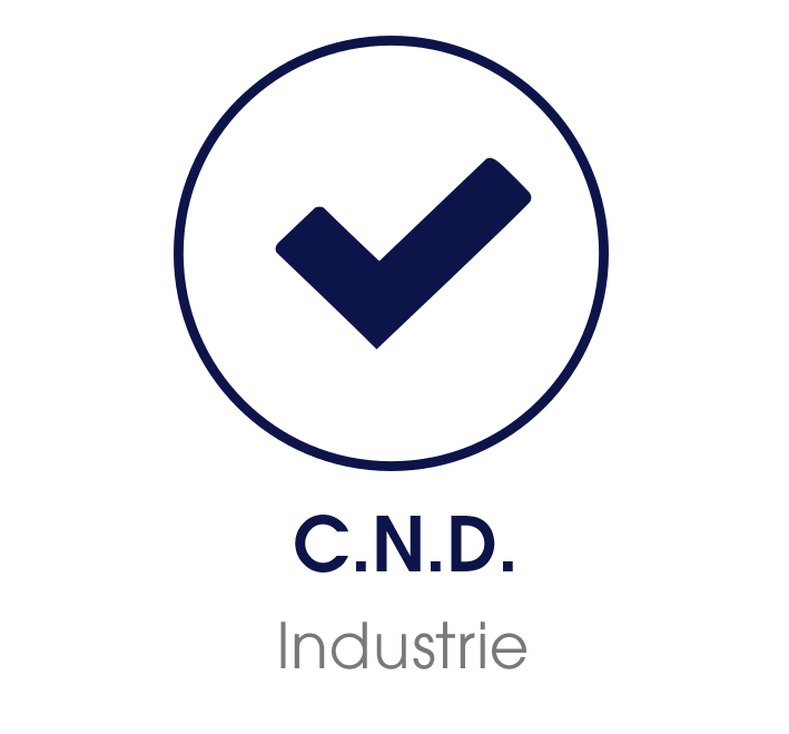 CND Industrie